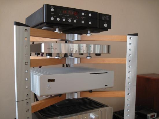 AAZ Ultra Flow IMG_9003