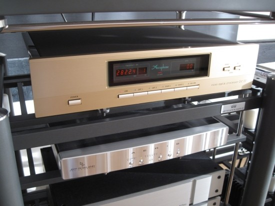 Accuphase DC37 IMG_5939