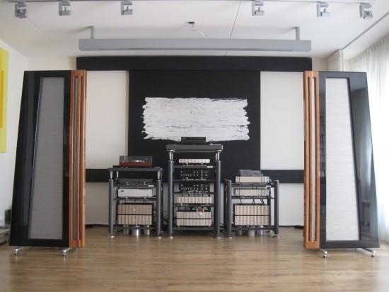 Fusion Audio IMG_5504