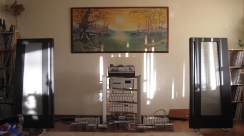 JW setup IMG_5545 500pix
