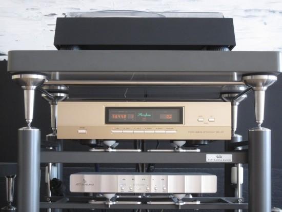 Mamba Audio Powerblast IMG_6093