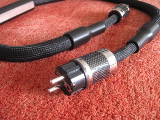 Mamba Audio Powerblast IMG_6455