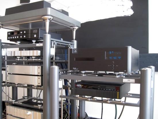 Mamba Audio Powerblast IMG_6573
