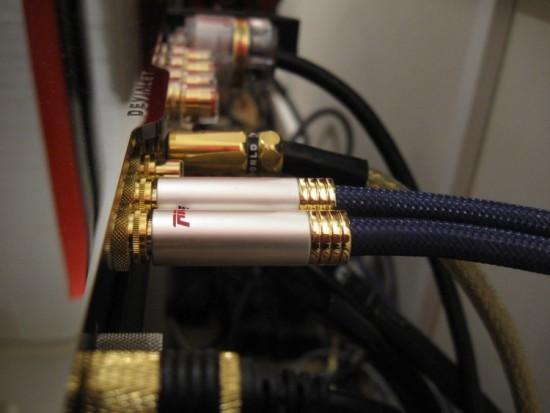 Ricable Supreme Signal IMG_7248