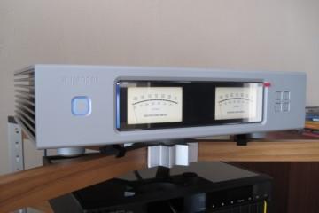 Widealab Aurender S10 Music Server