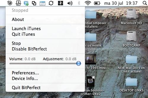 bitperfect1 500pix