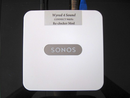 sonos connect w4s IMG_1206
