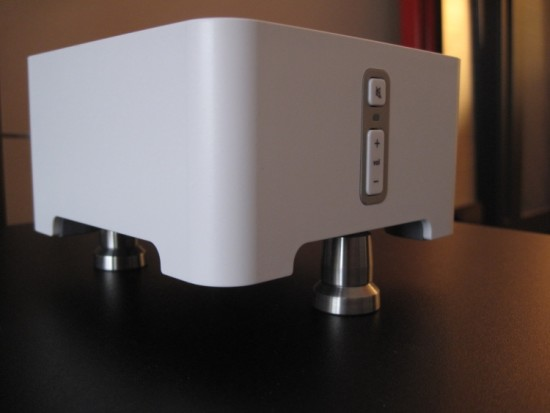 sonos connect w4s IMG_1260