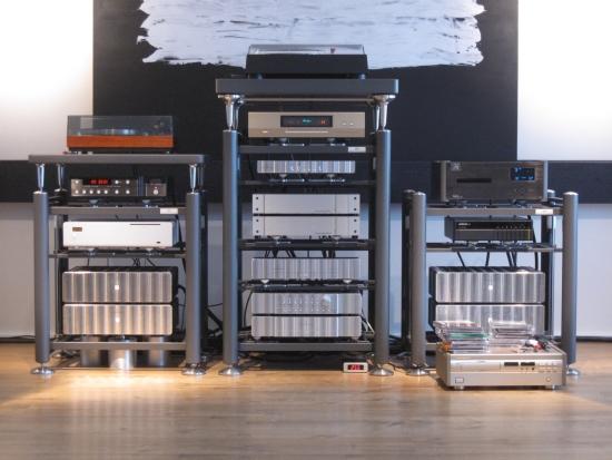 reference setup-550pix IMG_6050