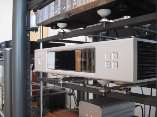 reference-setup-550pix IMG_7656