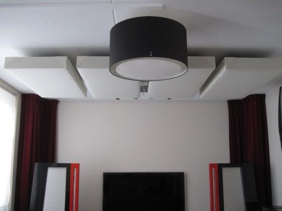 secondary setup IMG_6575