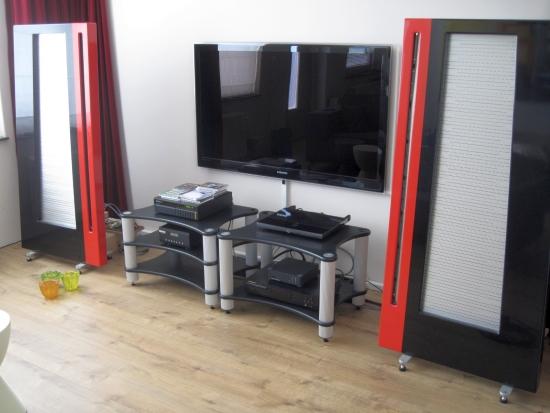 secondary setup IMG_6817