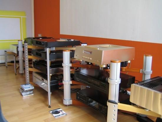 setup aug 2008 IMG_6172
