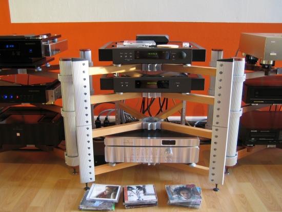 setup dec 08 rowland met M2 IMG_6684