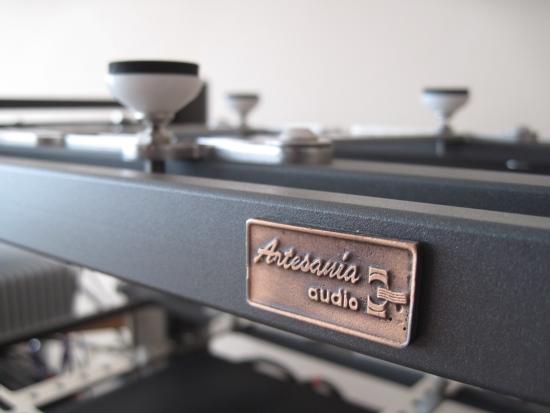 Artesania-Exoteryc-550pix IMG_9150