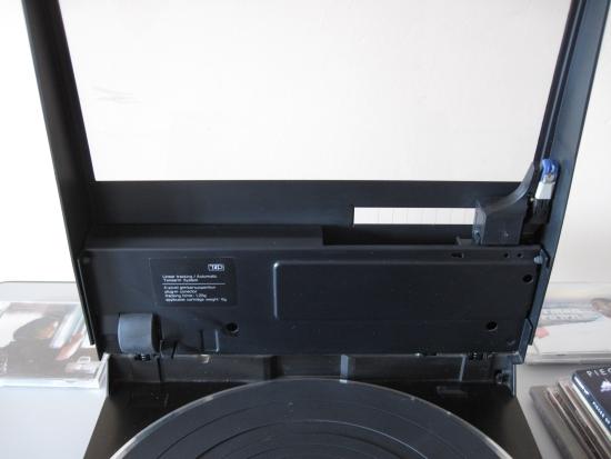 Technics-linear-tracking-tt-550pix IMG_2907