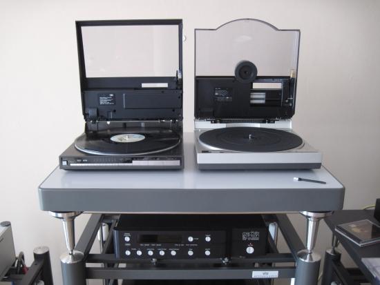 Technics-linear-tracking-tt-550pix IMG_3050