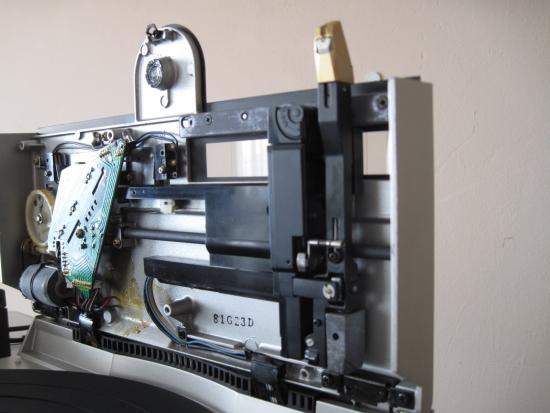 Technics-linear-tracking-tt-550pix IMG_3058
