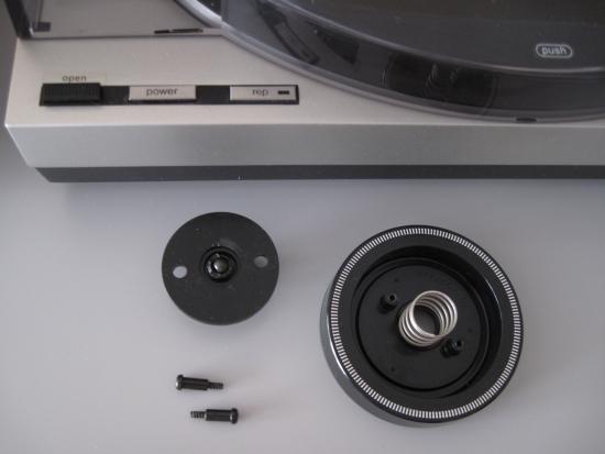 Technics-linear-tracking-tt-550pix IMG_3064