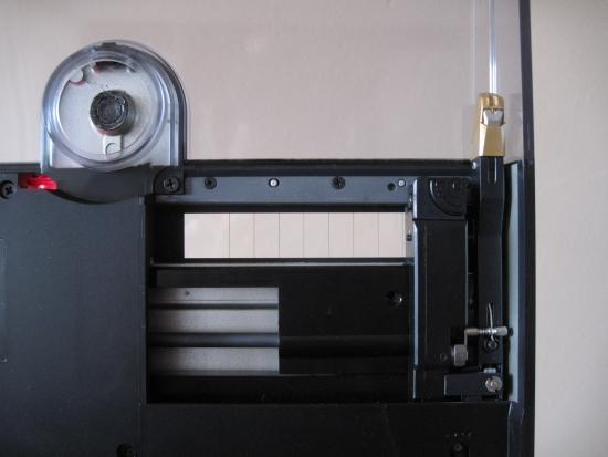 Technics-linear-tracking-tt-550pix IMG_3143