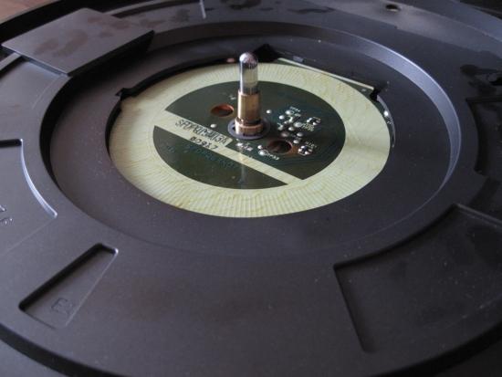 Technics-linear-tracking-tt-550pix IMG_3327