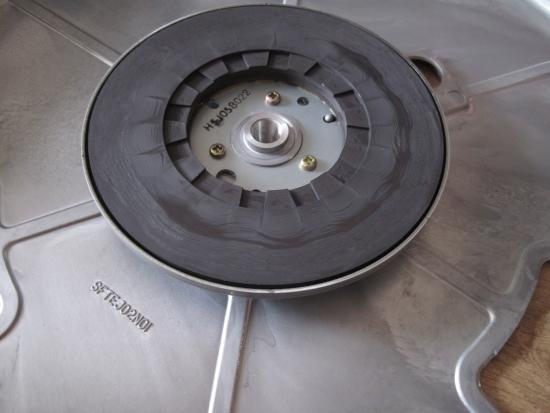 Technics-linear-tracking-tt-550pix IMG_3331