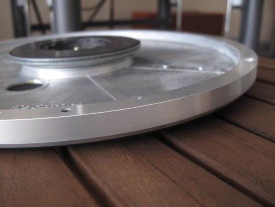 Technics-linear-tracking-tt-550pix IMG_3339