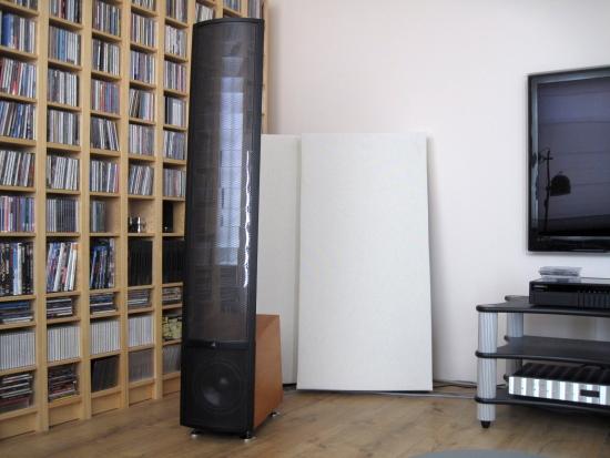 secondary-setup-devialet_550pix IMG_7848