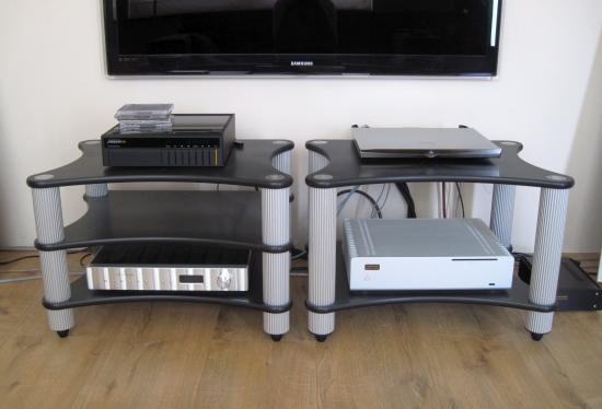 secondary-setup-devialet_550pix IMG_7853