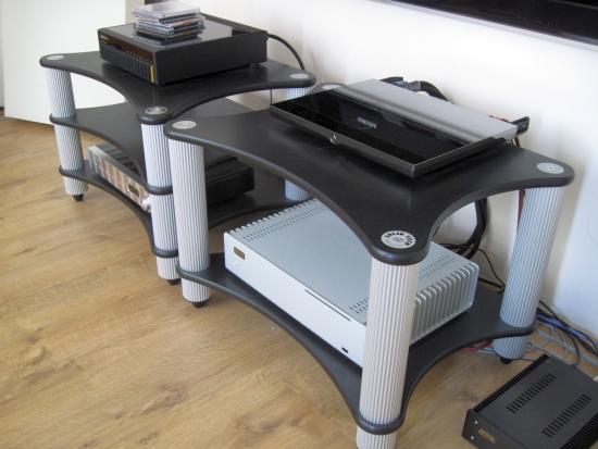 secondary-setup-devialet_550pix IMG_7855