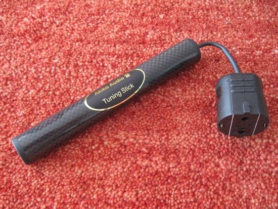 Akiko-tuning-sticks_550pix IMG_9702
