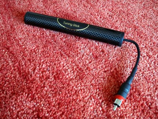 Akiko-tuning-sticks_550pix IMG_9740