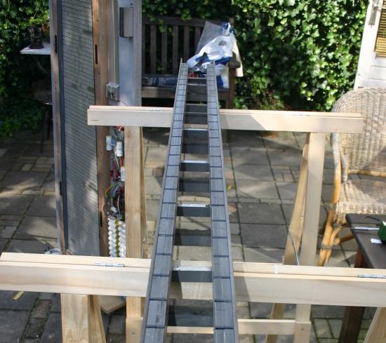 Apogee_Scintilla_rebuild_550pix Scintilla dismantle 009