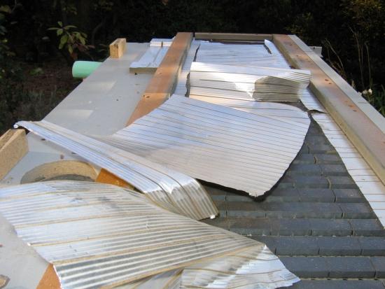 Apogee_Scintilla_rebuild_550pix Scintilla prepare (2)