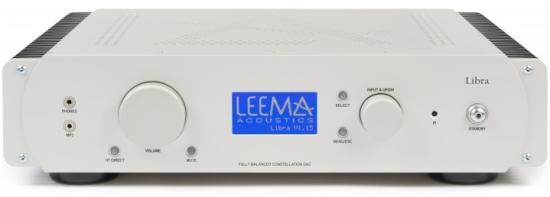 Leema Libra front big 550pix
