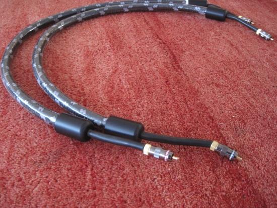 Straight Wire Crescendo II 550pix IMG_8405