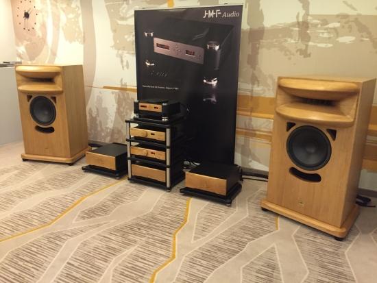 JMF system munchen2016_550pix IMG_0223