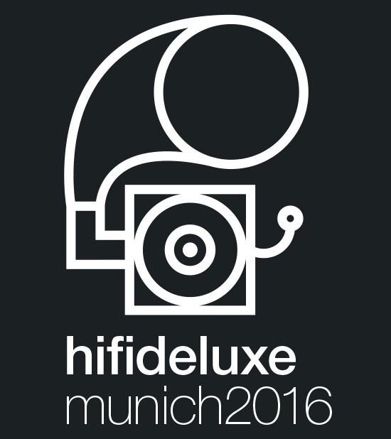 hifideluxe_2016_Beitragsbild logo munchen2016_550pix
