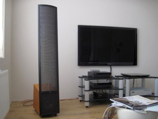 secondary setup_550pix IMG_8698