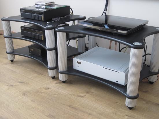 secondary setup_550pix IMG_8701