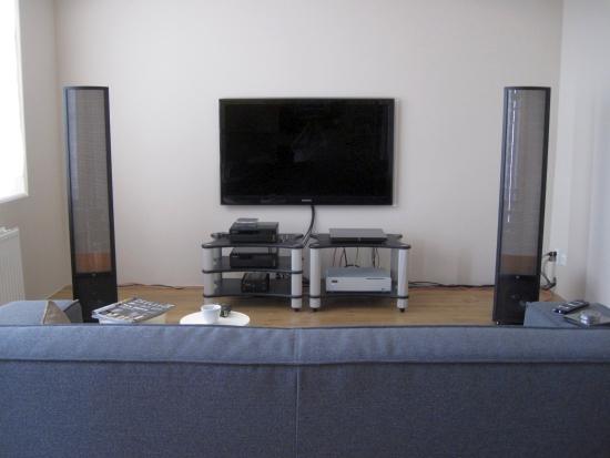 secondary setup_550pix IMG_8723