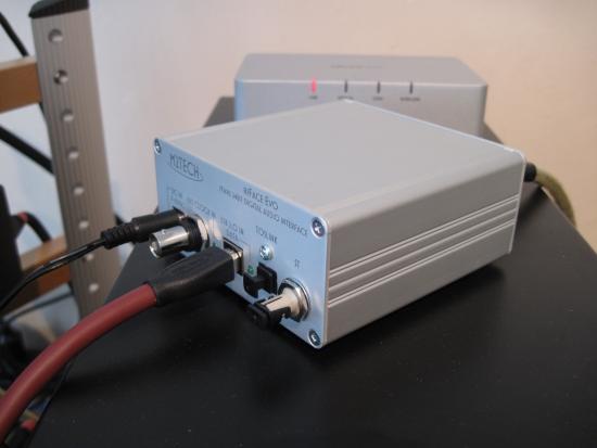 Computer Audio HiFace EVO IMG_4416_550pix