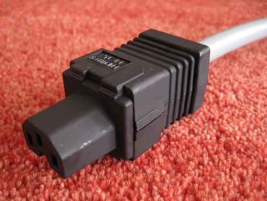 Furutech_connectors_compared_550pix IMG_7446