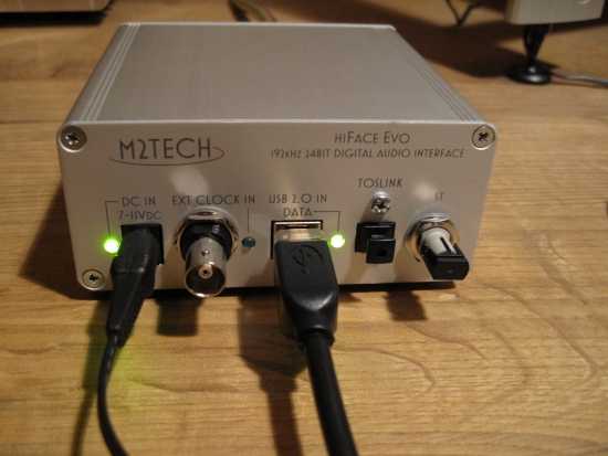M2Tech_HiFace_EVO_550pix IMG_4290