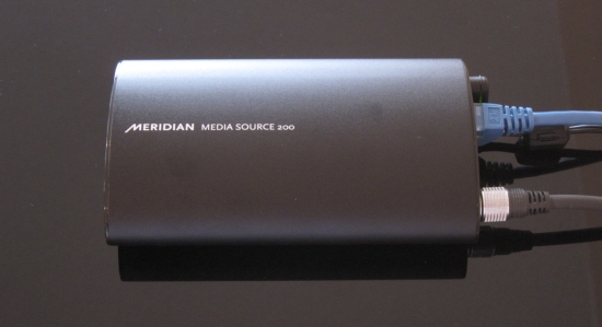 Meridian_MS200_550pix IMG_8757
