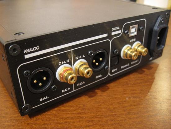 Rein-Audio-XDAC_550pix IMG_7181