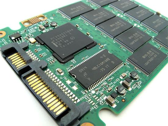 SSD_550pix
