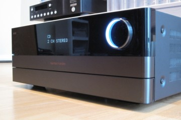 Harman Kardon AVR760