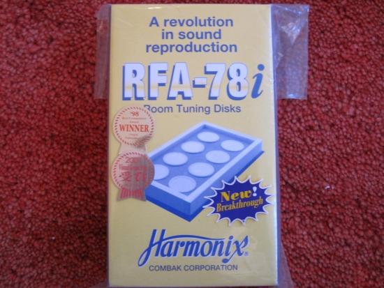 Harmonix_RFA78i_750pix IMG_0986