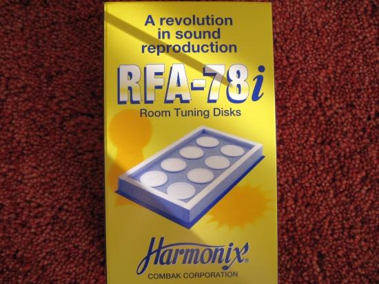 Harmonix_RFA78i_750pix IMG_2323